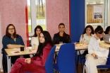 bhkrf-nbv-inspirationsdagar-lidkoping-20121020-013
