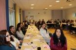 bhkrf-nbv-inspirationsdagar-lidkoping-20121020-015