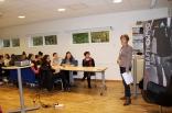 bhkrf-nbv-inspirationsdagar-lidkoping-20121020-016