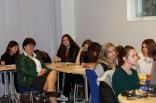 bhkrf-nbv-inspirationsdagar-lidkoping-20121020-017