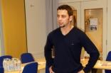 bhkrf-nbv-inspirationsdagar-lidkoping-20121020-021