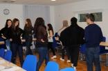 bhkrf-nbv-inspirationsdagar-lidkoping-20121020-021a