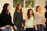bhkrf-nbv-inspirationsdagar-lidkoping-20121020-029