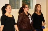 bhkrf-nbv-inspirationsdagar-lidkoping-20121020-030
