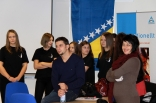 bhkrf-nbv-inspirationsdagar-lidkoping-20121020-031