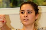 bhkrf-nbv-inspirationsdagar-lidkoping-20121020-032