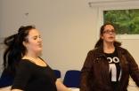 bhkrf-nbv-inspirationsdagar-lidkoping-20121020-033