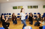 bhkrf-nbv-inspirationsdagar-lidkoping-20121020-034