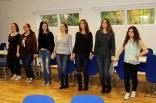 bhkrf-nbv-inspirationsdagar-lidkoping-20121020-035
