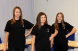 bhkrf-nbv-inspirationsdagar-lidkoping-20121020-038