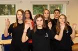 bhkrf-nbv-inspirationsdagar-lidkoping-20121020-039