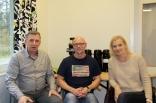 bhkrf-nbv-inspirationsdagar-lidkoping-20121020-045