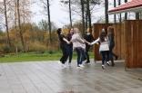 bhkrf-nbv-inspirationsdagar-lidkoping-20121020-048