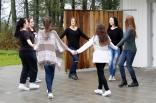 bhkrf-nbv-inspirationsdagar-lidkoping-20121020-050