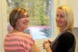 bhkrf-nbv-inspirationsdagar-lidkoping-20121020-051