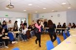 bhkrf-nbv-inspirationsdagar-lidkoping-20121020-057