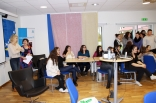 bhkrf-nbv-inspirationsdagar-lidkoping-20121020-059