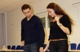 bhkrf-nbv-inspirationsdagar-lidkoping-20121020-067
