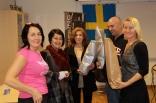 bhkrf-nbv-inspirationsdagar-lidkoping-20121020-069