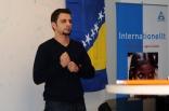 bhkrf-nbv-inspirationsdagar-lidkoping-20121020-070