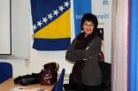bhkrf-nbv-inspirationsdagar-lidkoping-20121020-072