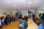 bhkrf-nbv-inspirationsdagar-lidkoping-20121020-076