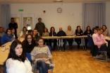 bhkrf-nbv-inspirationsdagar-lidkoping-20121020-079