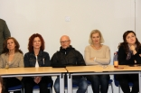 bhkrf-nbv-inspirationsdagar-lidkoping-20121020-080