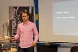 bhkrf-nbv-inspirationsdagar-lidkoping-20121020-082