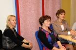 bhkrf-nbv-inspirationsdagar-lidkoping-20121020-084