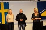 bhkrf-nbv-inspirationsdagar-lidkoping-20121020-093