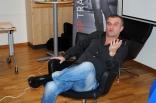 bhkrf-nbv-inspirationsdagar-lidkoping-20121020-102