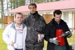 bhkrf-nbv-inspirationsdagar-lidkoping-20121020-120
