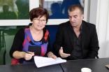 bhkrf-nbv-inspirationsdagar-lidkoping-20121020-121