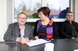 bhkrf-nbv-inspirationsdagar-lidkoping-20121020-122