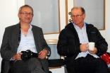 bhkrf-nbv-inspirationsdagar-lidkoping-20121020-129
