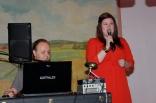 bhkrf-nbv-inspirationsdagar-lidkoping-20121020-130