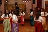 bhkrf-nbv-inspirationsdagar-lidkoping-20121020-131
