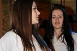 bhkrf-nbv-inspirationsdagar-lidkoping-20121020-133