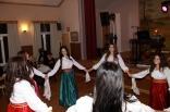 bhkrf-nbv-inspirationsdagar-lidkoping-20121020-136