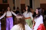 bhkrf-nbv-inspirationsdagar-lidkoping-20121020-137