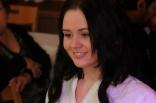 bhkrf-nbv-inspirationsdagar-lidkoping-20121020-140
