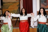 bhkrf-nbv-inspirationsdagar-lidkoping-20121020-144