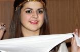 bhkrf-nbv-inspirationsdagar-lidkoping-20121020-156