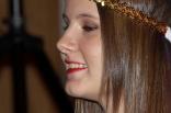 bhkrf-nbv-inspirationsdagar-lidkoping-20121020-158