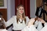 bhkrf-nbv-inspirationsdagar-lidkoping-20121020-159