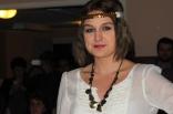 bhkrf-nbv-inspirationsdagar-lidkoping-20121020-161