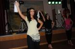 bhkrf-nbv-inspirationsdagar-lidkoping-20121020-173