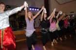 bhkrf-nbv-inspirationsdagar-lidkoping-20121020-187