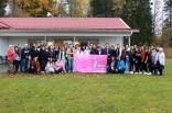 bhkrf-nbv-inspirationsdagar-lidkoping-20121021-002